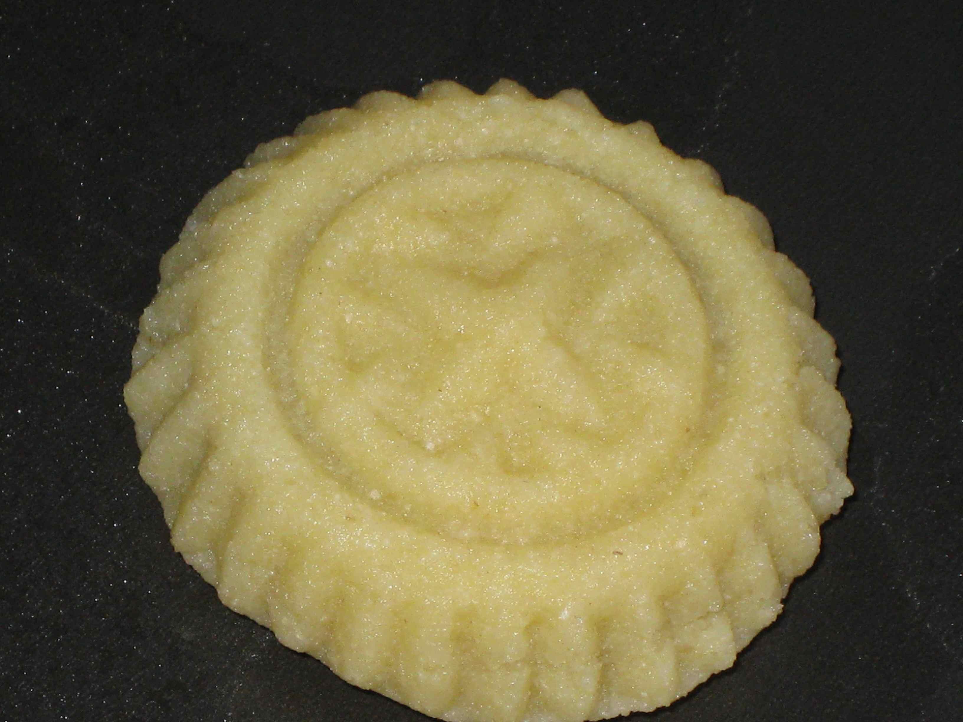 date-cookie-pre-baking.jpg