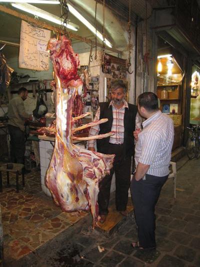 camel-butcher-1.jpg