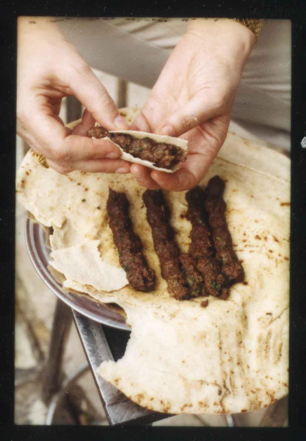camel-kebabs1.jpg