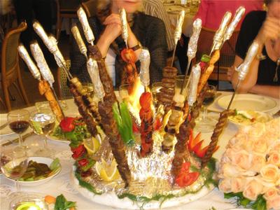 shish-kebabs-blog.jpg