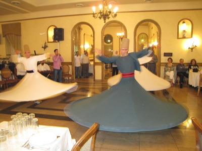 whirling-dervishes-2-blog.jpg