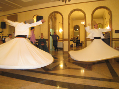 whirling-dervishes-blog.jpg