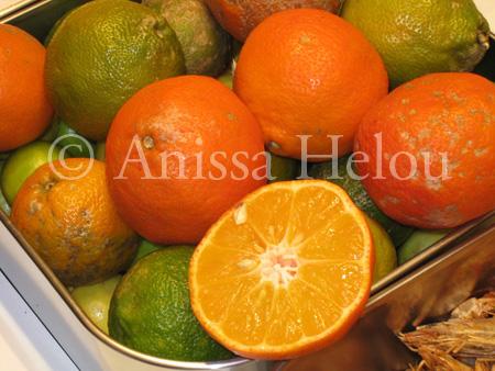 brazilian-lemons-copy.jpg