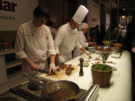chefs-station-copy.jpg
