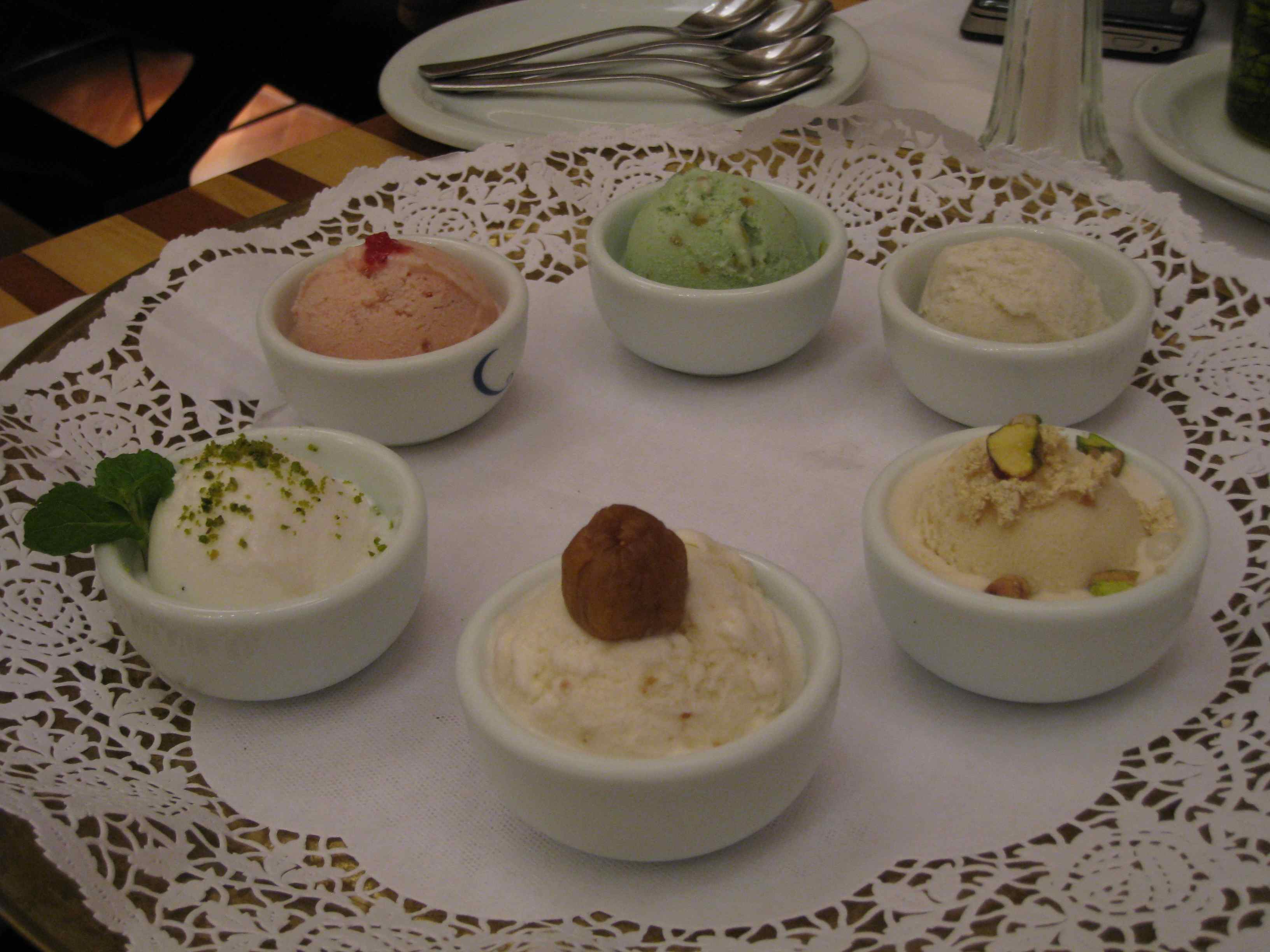 ice-creams-arabia.jpg