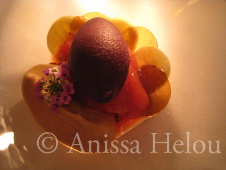 mani-dessert-copy.jpg