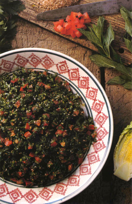 tabbouleh-low-copy.jpg