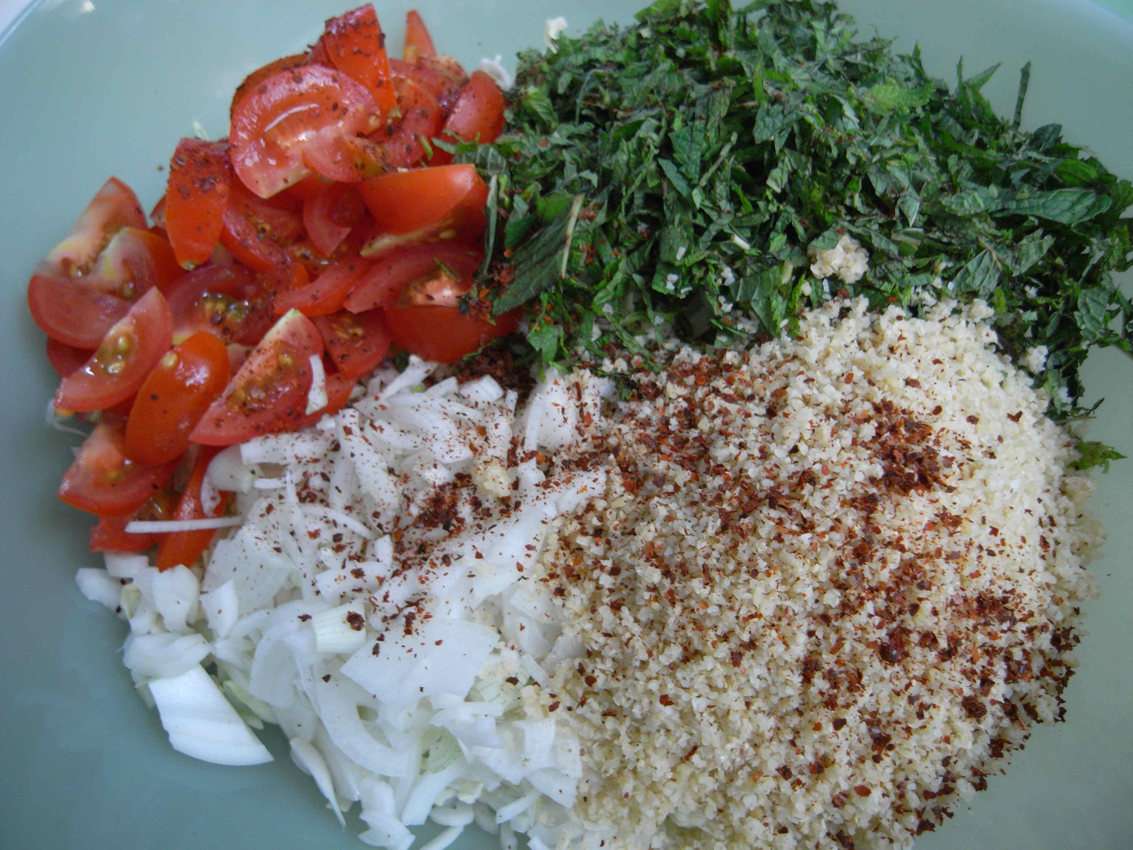 white-tabbuleh-chopped-ingredients.jpg