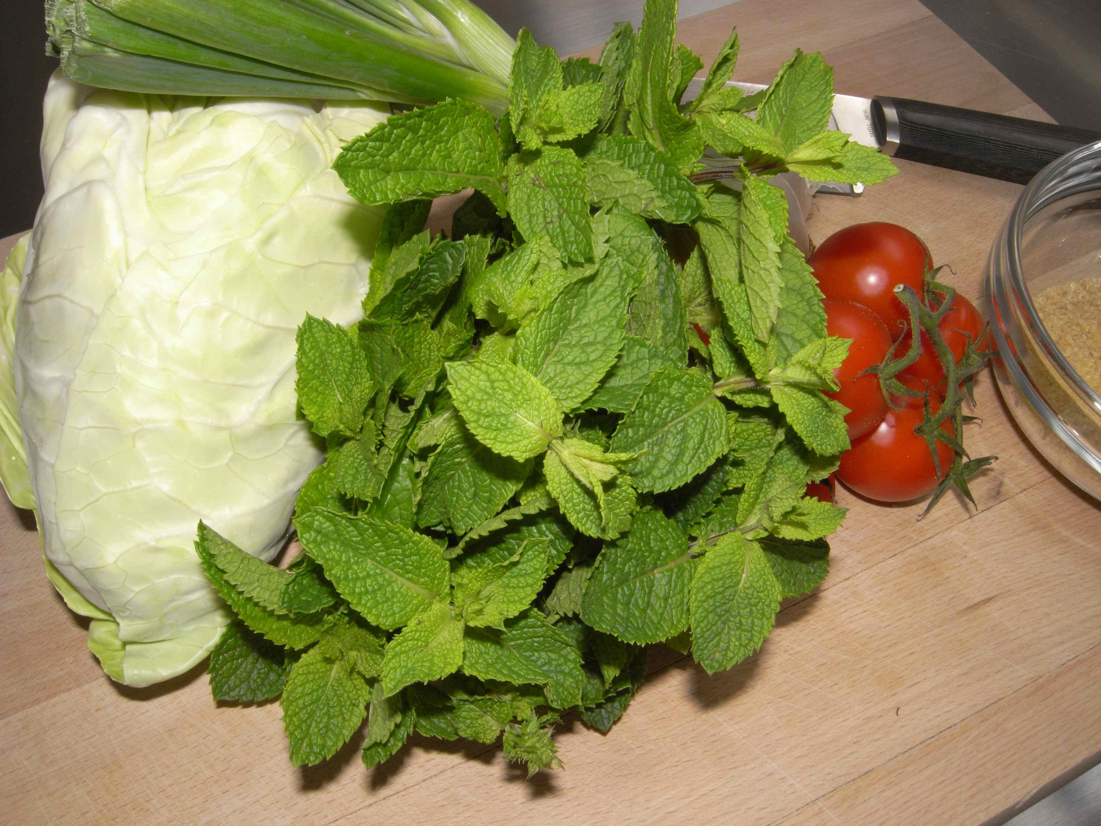 white-tabbuleh-ingredients.jpg