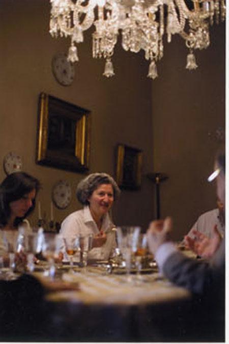 lenas-dining-room.jpg