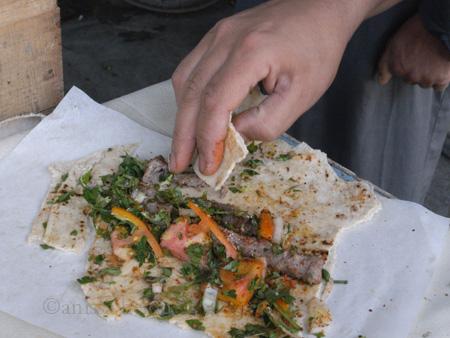kebab on the street 5 copy