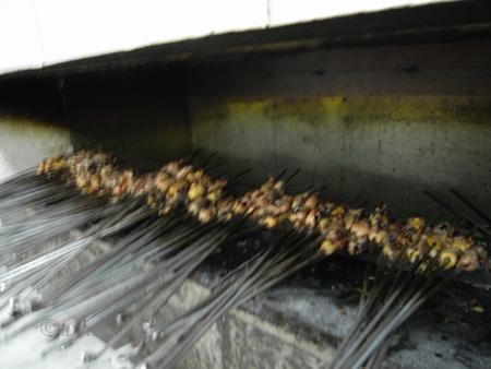 little birds-grilling copy