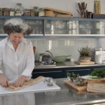 'aruss-folding bread 4