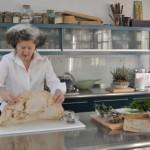 'aruss-folding bread
