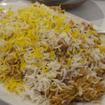 barbecue delights-biryani copy