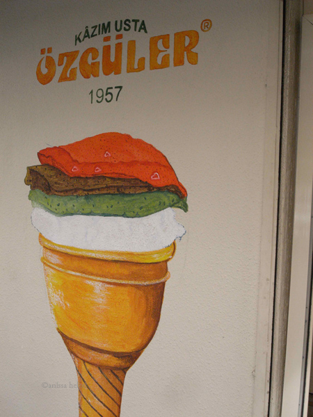ozguler ice cream copy 2