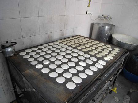 qatayef-hot plate full copy