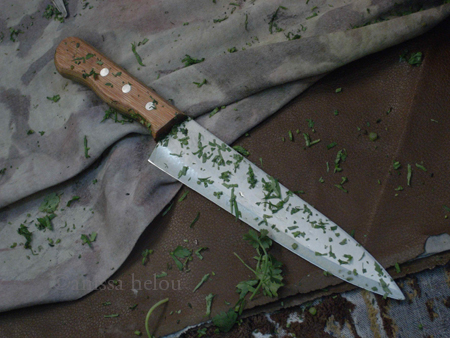 bessbuss - knife copy