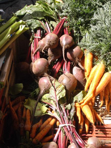 carrots & beets copy
