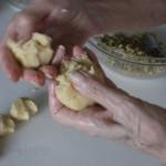 1-karabij-dividing pastry 2 copy