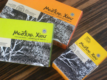 mastic-boxes copy