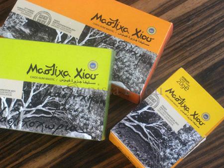 mastic-boxes copy
