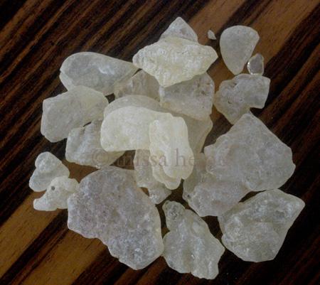 mastic-larger grains 3 copy