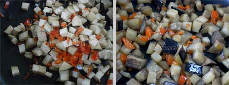 aubergines-&-peppers-in-pan