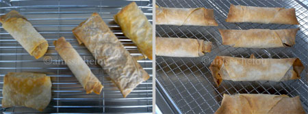 boreks--baked-