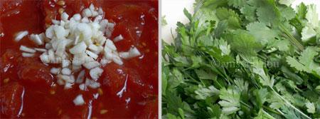 boreks-tomatoes-&-herbs