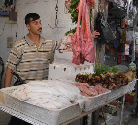 souk el-srijeh-offal butcher copy