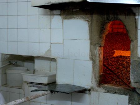 iran-sangak bakery 2 copy