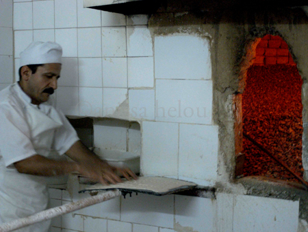 iran-sangak bakery copy
