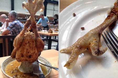 tramshed-chicken