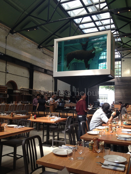 tramshed-room copy
