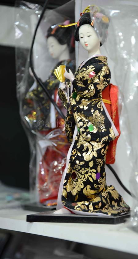 liberdade-japanese doll 4 sale copy