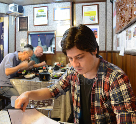 sao paolo-lunch with danilo copy