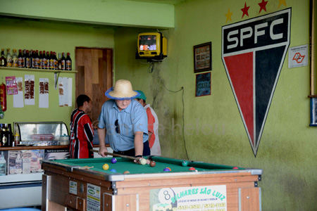 sao paolo-playing snooker in the favela copy