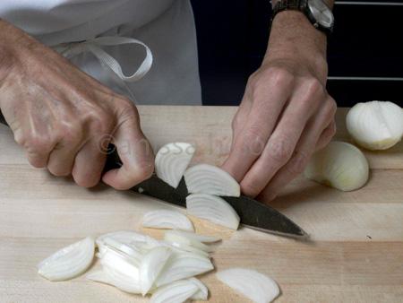 fassulia-slicing onions 2 copy
