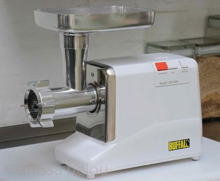 meat grinder copy