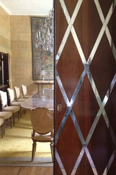 villa necchi-beautiful doors copy