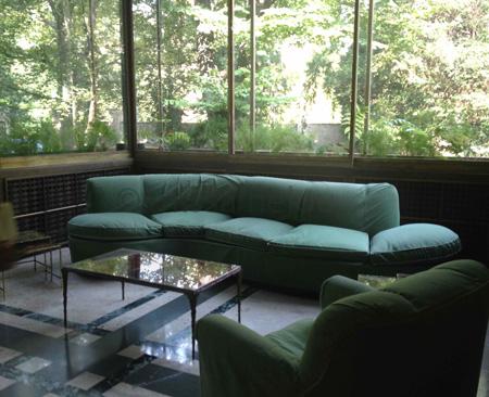 villa necchi-conservatory copy