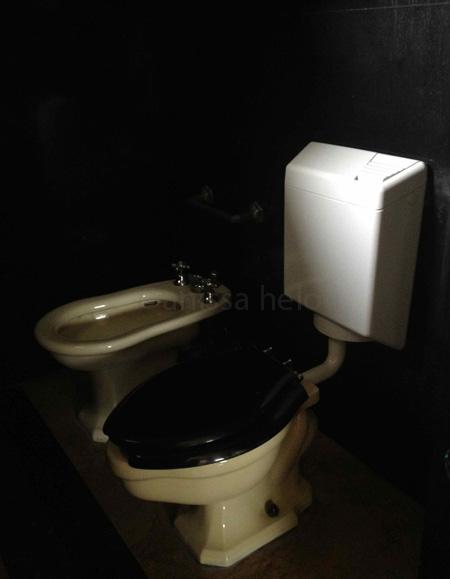 villa necchi-lavatory copy