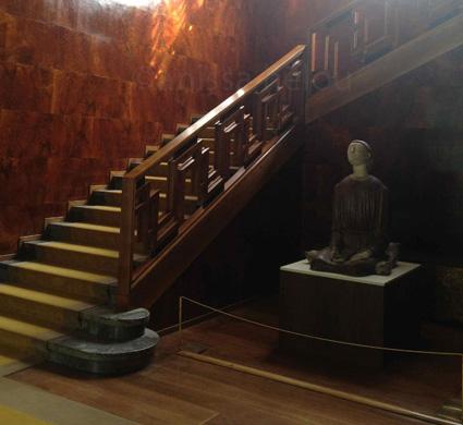 villa necchi-main hall copy