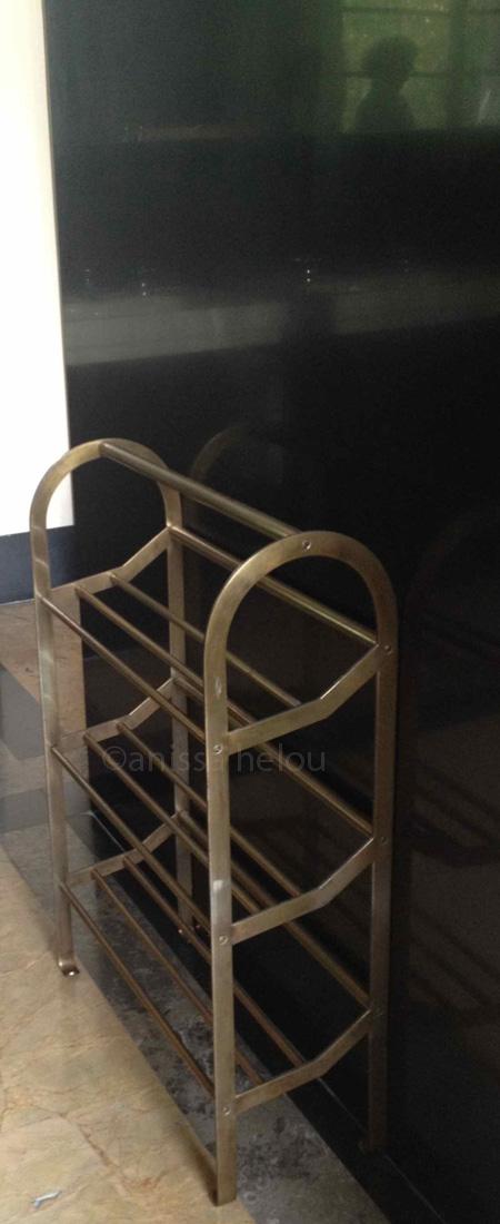 villa necchi-towel rail copy