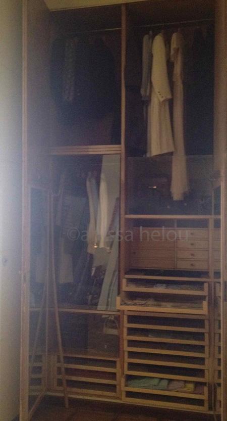 villa necchi-wardrobe copy