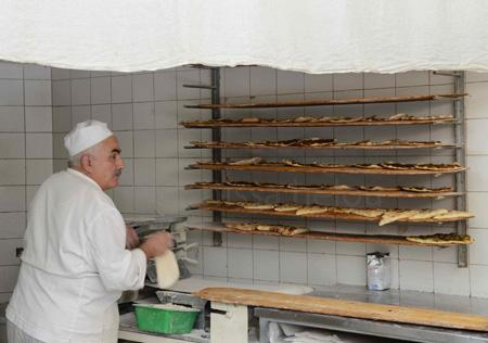 balluneh-emile bakery-emile copy