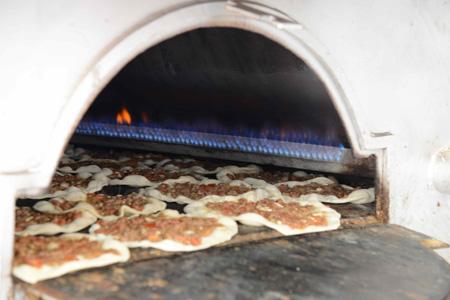 balluneh-emile's bakery-lahm bil-ajine baking 2 copy