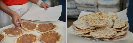 balluneh-emile's bakery-lahm bil-ajine folding