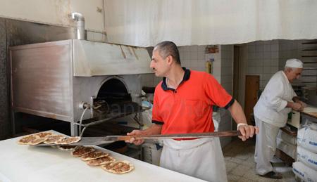 balluneh-emile's bakery-taking lahm bil-ajine out copy